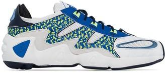 adidas FYW S-97 low-top sneakers