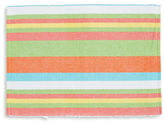 Distinctly Home Fiesta Stripe Placemat