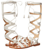 Frye Ruth Gladiator Tall Sandal