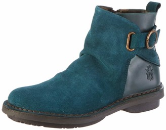 Fly London Women FICO968FLY Ankle Boots