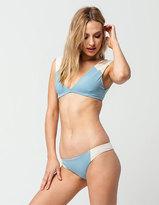 Tavik Byrdie Bikini Bottoms