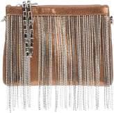 Mia Bag Handbags - Item 45361585