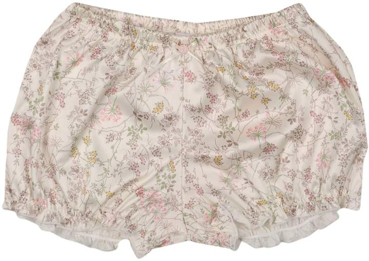 La Perla Sleepwear - Item 48174014BS