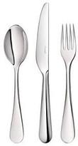 Christofle Origine Stainless Steel Dinner Fork