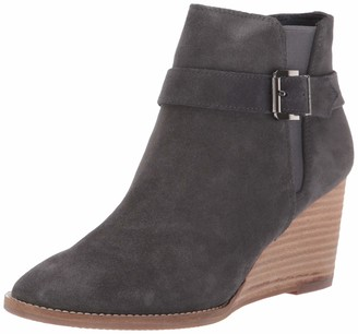 Blondo Women's Natalia Waterproof Ankle Boot
