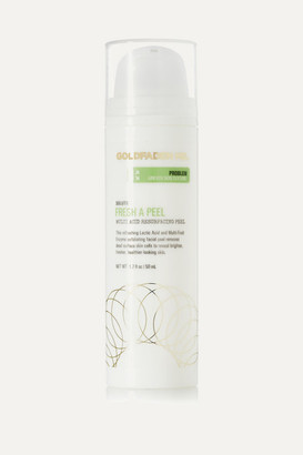 Goldfaden Fresh-a-peel, 50ml