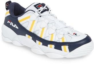 Fila Usa Spaghetti Low Sneaker