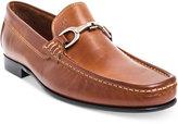 Donald J Pliner Men's Darrin-D9 Bit Loafers