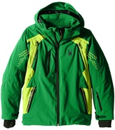 Spyder Vail Jacket (Big Kids)