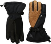Spyder Omega Conduct Ski Glove