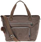 Kipling Nylon Convertible Tote Bag - Maxwell