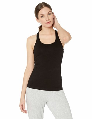 Jockey Women's Performance Racerback Tank