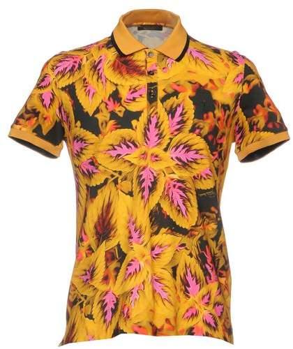 Roberto Cavalli Polo shirt