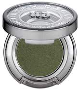 Urban Decay Eyeshadow Compact - Bender