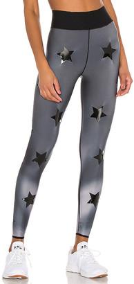 ULTRACOR Hypercolor Ultra High Legging