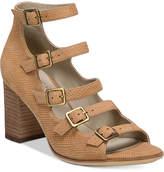 Naturalizer Imogene Sandals