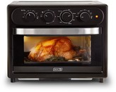 Dash Everyday Air Fryer Oven