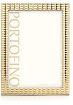 Bloomingdale's Argento Sc Mascagni 4 x 6 Frame