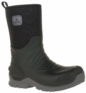 Kamik Mens Shelter V Boot