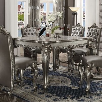 Merrydale Counter Height Dining Table Astoria Grand
