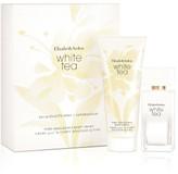 Elizabeth Arden WHITE TEA 50ML EDT 2PC SET