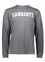Carhartt LS College T-Shirt