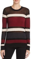 Bailey 44 Rachel Stripe Sweater