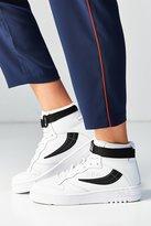 Fila + UO FX100 Basketball Sneaker