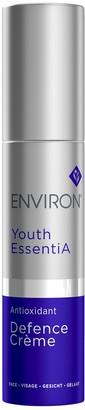 Environ Antioxidant Defence Creme 35ml