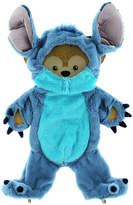 Disney Duffy the Bear Stitch Costume - 17''