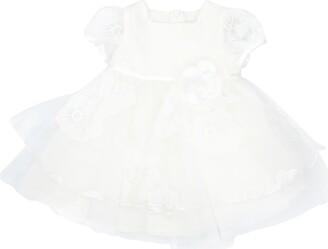 CICCINO Dresses
