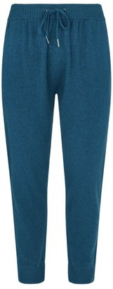 Derek Rose Finley Cashmere Sweatpants