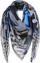 Karl Lagerfeld Square scarves - Item 46537672