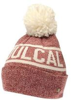 Soul Cal SoulCal Womens Brand Beanie Snow Winter Warm Accessories