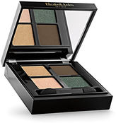 Elizabeth Arden Limited Edition Eye Shadow Quad Golden Opulence