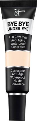 It Cosmetics Bye Bye Under Eye Anti-Aging Waterproof Concealer