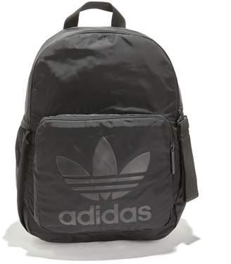 adidas M Backpack