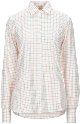 JAMES PURDEY & SONS Shirts