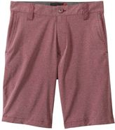 Dakine Men's Beach Park Hybrid Walkshort Boardshort 8128837