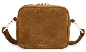 DeMellier Athens handbag