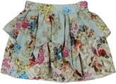 Philipp Plein Skirts - Item 35270953