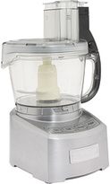 Cuisinart FP-12 Elite Collection 12-Cup Food Processor