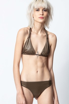 Zadig & Voltaire Blueys Bikini