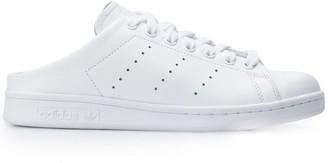 adidas Sneaker Mules