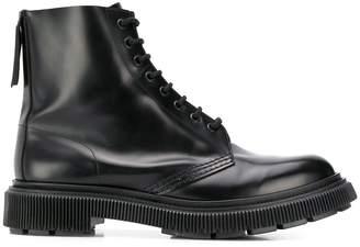 Études Type 129 boots