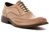 Kenneth Cole New York Roll The Dice Wingtip Loafer