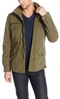 Diesel Men's J-Chika Jacket