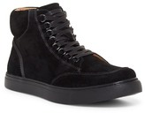 GBX Slack High-Top Sneaker