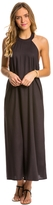 Billabong Wandering Sun Maxi Dress 8137983