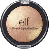 e.l.f. Cosmetics Baked Eyeshadow